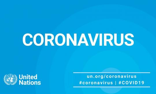 All the facts and advisories on the Coronavirus disease (COVID-19) Pandemic