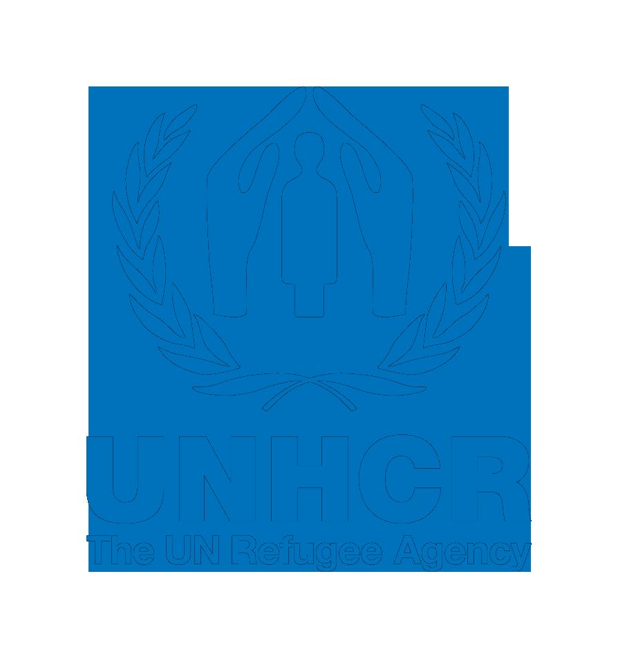 UNHCR RFP documents